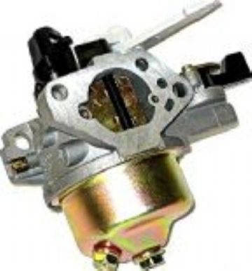 CARBURETTOR GX390 #35